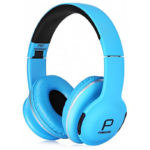 Casque wireless B21 hi-Res JBL