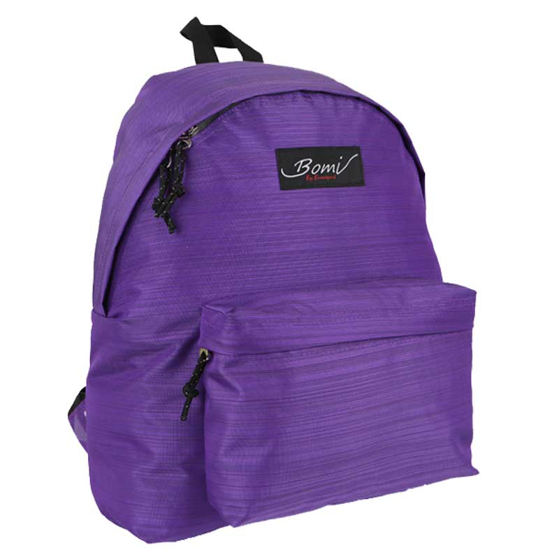 Sac à Dos BOMI Purple SD01