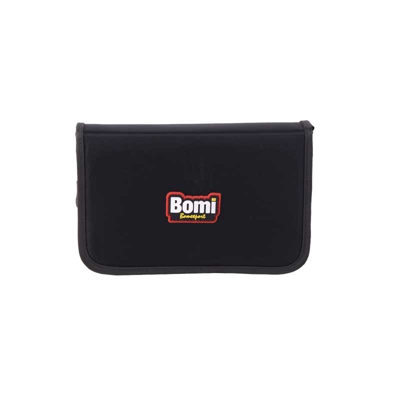 Trousse BOMI Speed TS04
