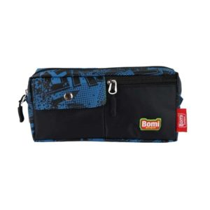 Trousse BOMI Racing TS01