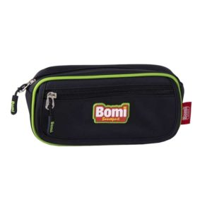 Trousse BOMI Racing TS02