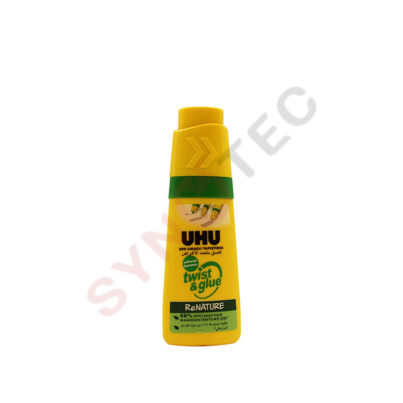 Colle UHU twist 35ml