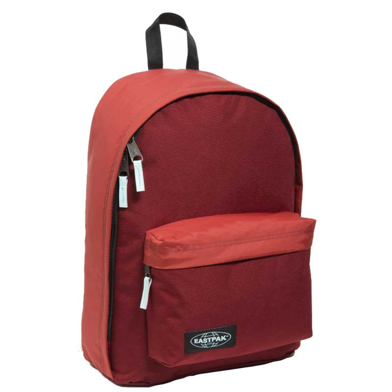 Sac à dos EASTPAK ek767 rouge