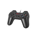Manette Gamer Ps + Pc  GENESIS P10