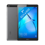 Tablette HUAWEI  T3 gris