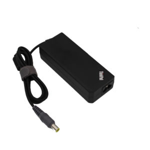 Chargeur Pc THINKPAD