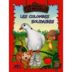 LES COLOMBES SOLIDAIRES