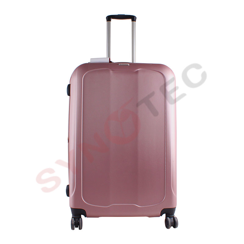 Valise gm  4 roues POLO