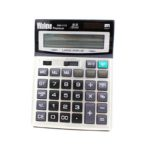 Calculatrice VILALUXE mm-v12