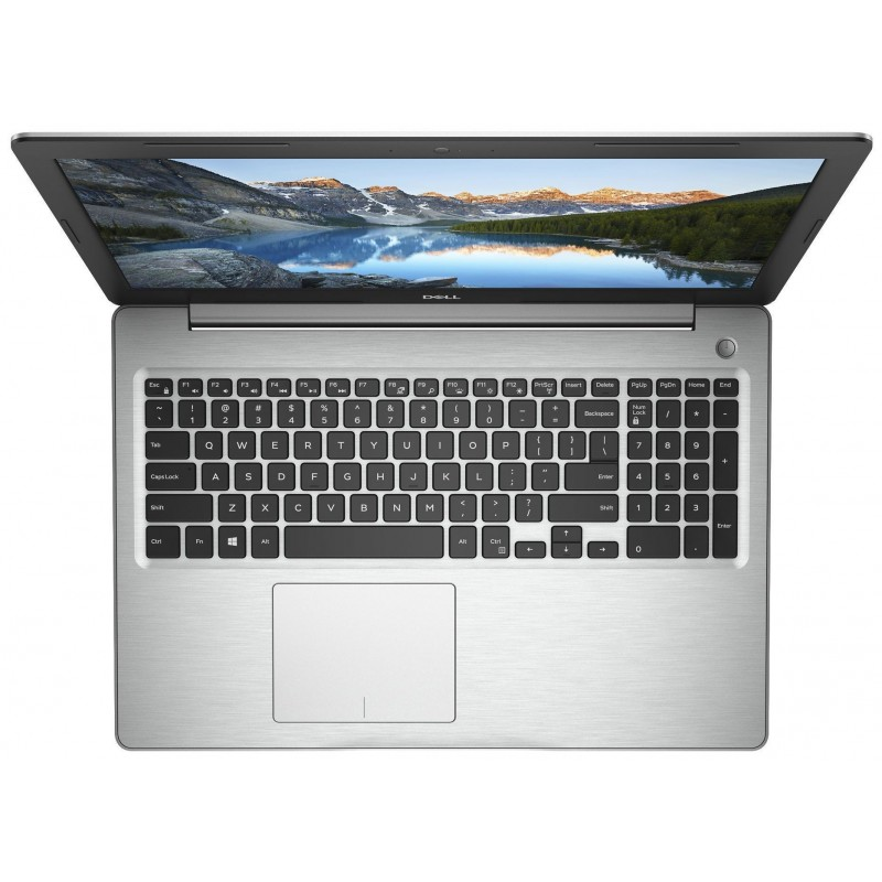 pc-portable-dell-inspiron-5570-i5-8e-gen-8-go-silver