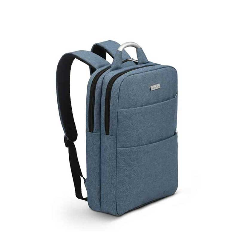 Sac-à-dos-PC-PROMATE-NOVA-Blue