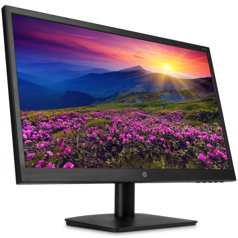 ecran-hp-24y-238-full-hd