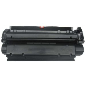 Toner HP Adaptable C7115A-Q2613A-Q2624A