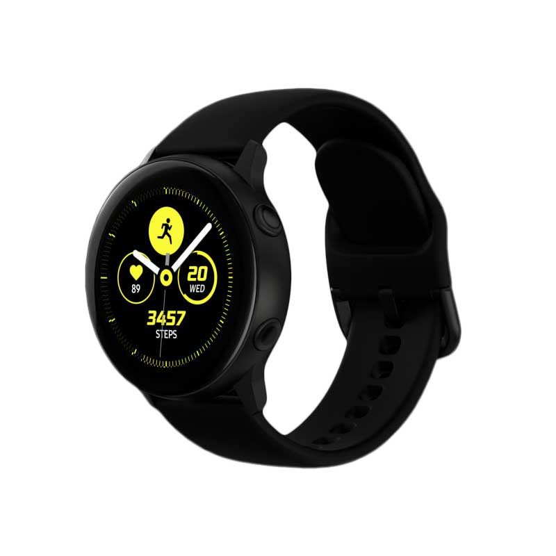 smartwatch-galaxy-watch-active-black