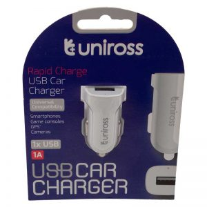 chargeur-voiture-uniross-1A