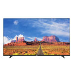"TV TELEFUNKEN LED 40″ FHD SMART ""F6683"""