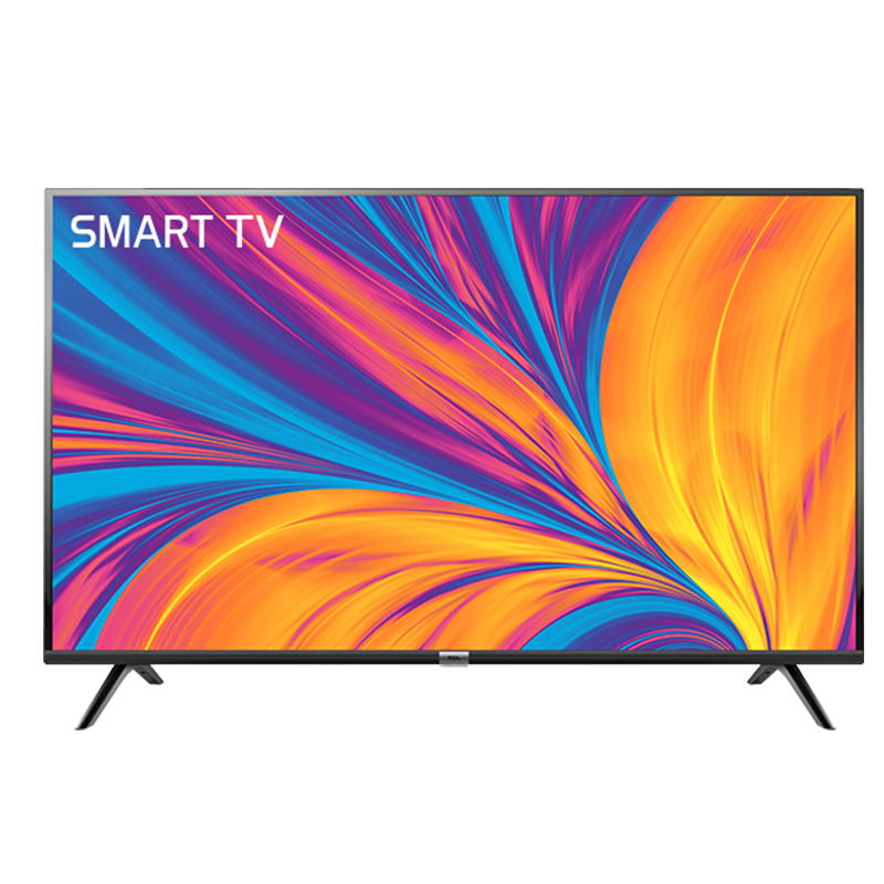 "TV TCL 43"" SMART"