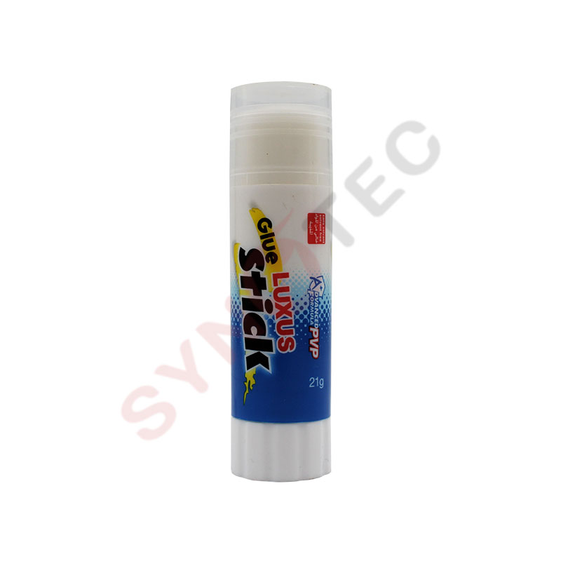Colle stick LUXUS 21g