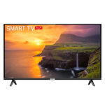 Tv Led TCL 32″ HDR Smart Android S6500
