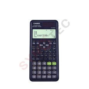 Calculatrice scientifique CASIO fx-991ES PLUS