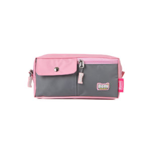 Trousse BOMI Queen TS01
