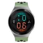 Smart Watch HUAWEI GT2e Mint Vert