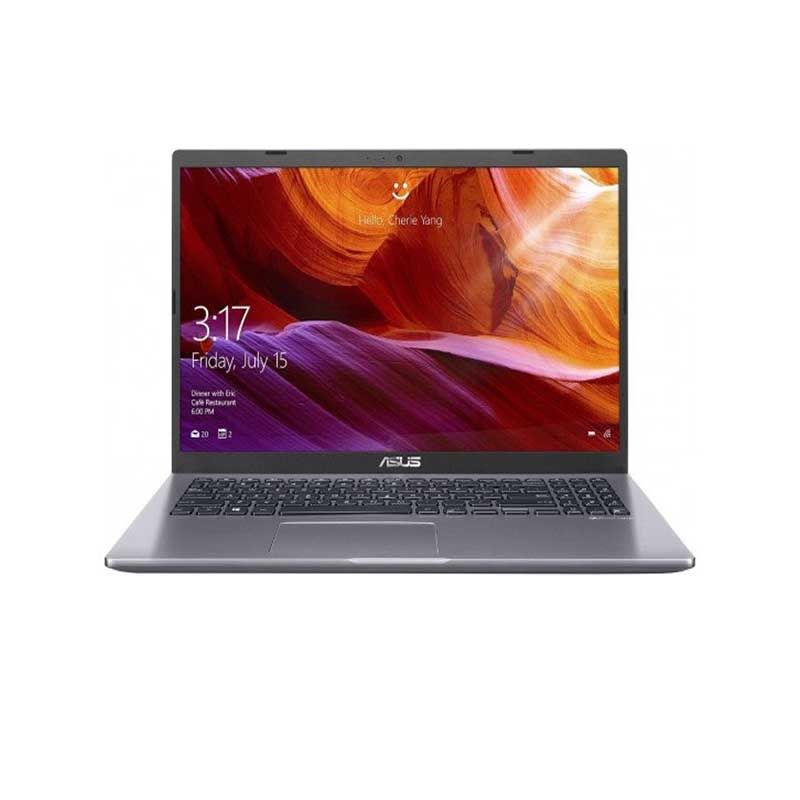 Asus i5-1035 8Go 1To 2Go