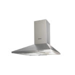 Hotte PYRAMIDALE CANDY CCE616-4X 60 CM INOX