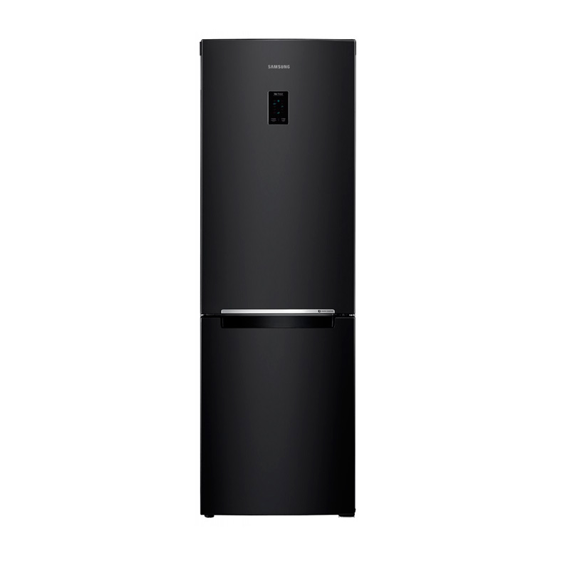 Réfrigérateur SAMSUNG RB33 COMBIN- NO FROST AVEC ALL-AROUND COOLING 328L RB33K3205BC tunisie