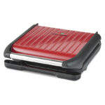 Grill Entertaining GEORGE FOREMAN 1850W (2505056)