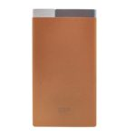 Power bank silicon power 5000 Champagne (S55)
