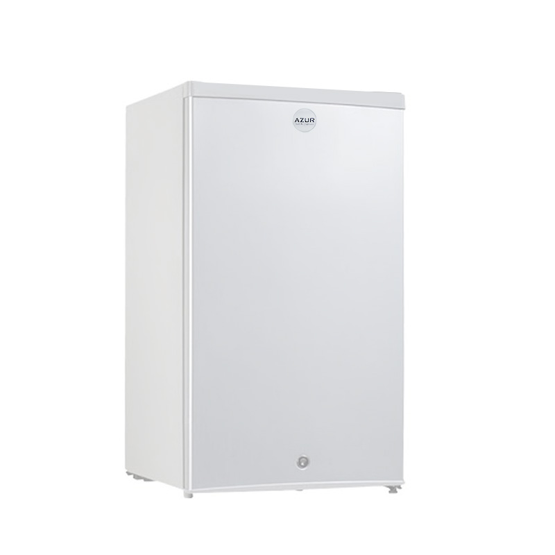 Mini Bar AZUR 120L Blanc (AZ120W) tunisie