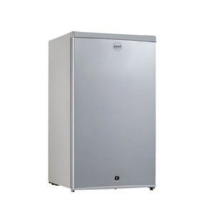Mini Bar AZUR 120L Gris (AZ120S) tunisie