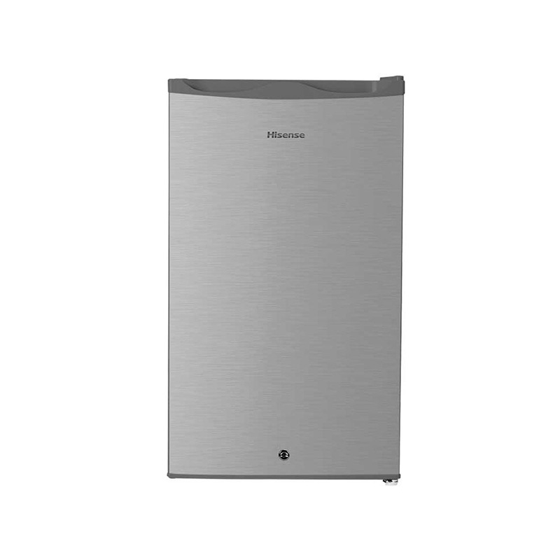 Mini Bar HISENSE Silver (RS-12DR) tunisie